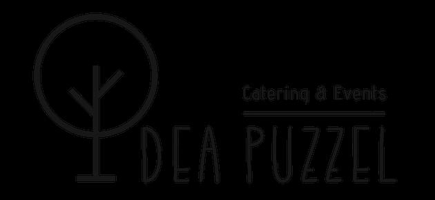 Idea Puzzel